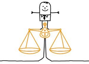 immobilier-legislation-caledonie