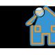 estimation-caleur-caledonie-immobilier