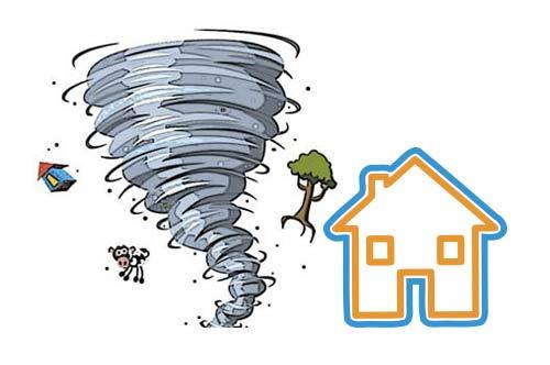 caledonie-cyclone-conseil